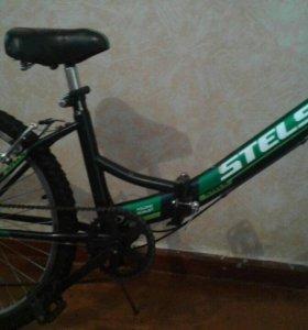 STELS 750