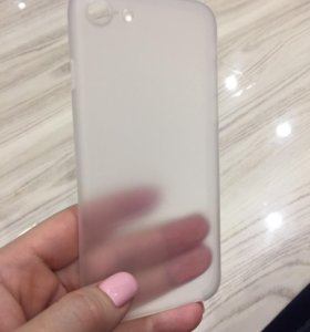 Чехол для iPhone 7, 6s+