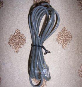 кабели и пр