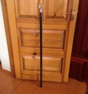 Съёмник для снятия одежды, длина 110 см