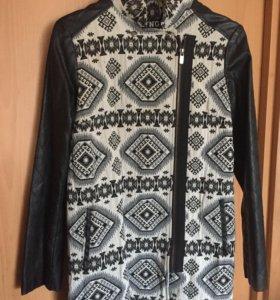Женская куртка Zolla