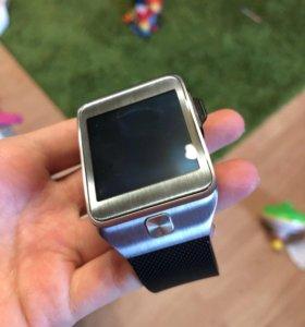 Часы Samsung Sm-R380