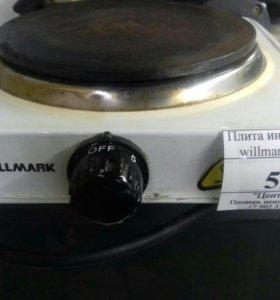 Плита willmark