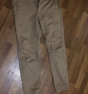 Мужские джинсы Oodji