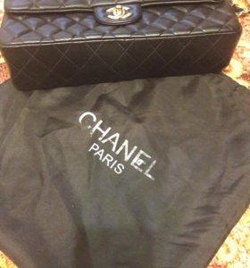 продам новую сумку CHANEL