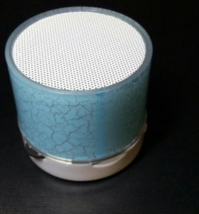 Mini Bluetooth Колонка