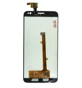Дисплей для Alcatel OT 6012X/6012D Idol mini