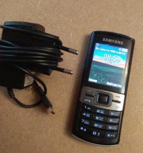 SAMSUNG GT-C3011