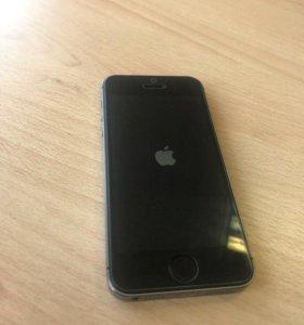 iPhone 5s.16gb