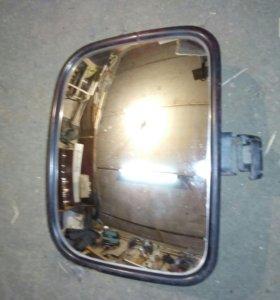Боковые зеркала на груз.авто