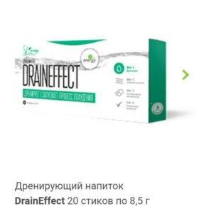 Energy Slim Инновационная программа для похудения