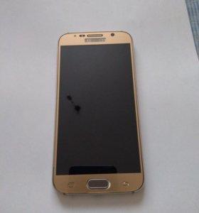 Samsung s 6 32гб