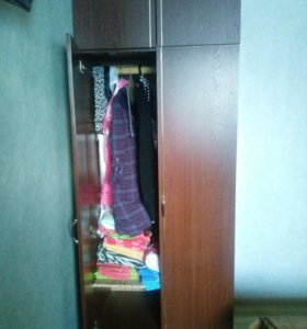 Шкафы-стенка