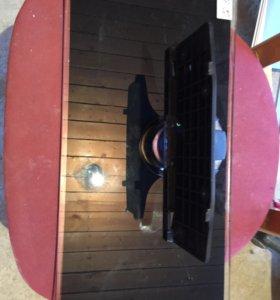 Подставка для телевизора 40 дюймов Самсунг