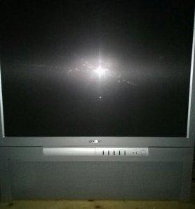 Телевизор Sony Большой