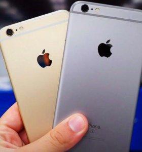 iPhone 6 Новые Оригинал