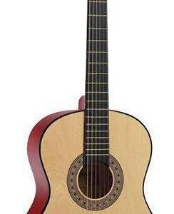 Классическая гитара Prado HS-3805N