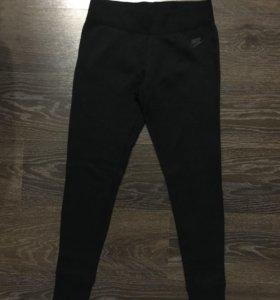 Штаны Nike новые