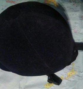 Шлем для наездника