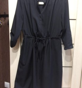 Платье для беременных(кормящих)