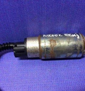Насос топливный электрический 0580454009 BMW E60