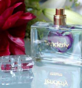 Tenderly Promise [Тендерли Промис]