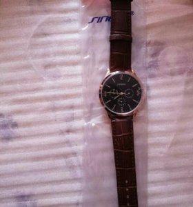 Часы Sinobi стиль и качество