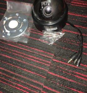 Камера(ADC-900B2)