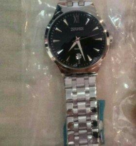 Часы-skmei