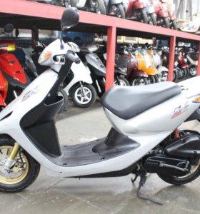Скутер Honda Dio 50 Z4 AF63