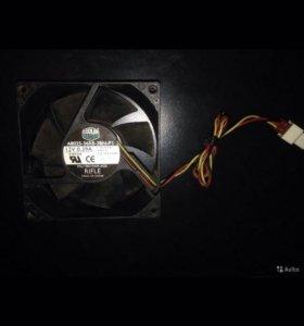 Cooler Master A8025-20AB