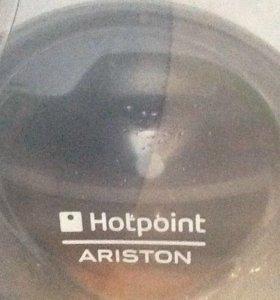Стиральная машинка Hotpoint Ariston