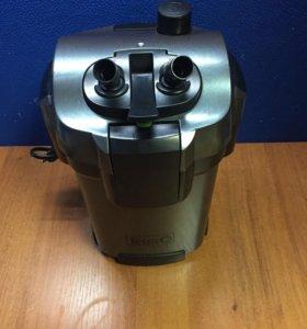 Аквариумный фильтр Tetra EX-600Plus