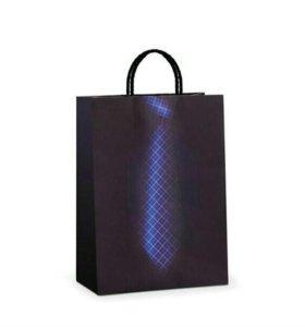 Avon новый подарочный пакет