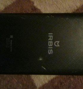 Планшет + телефон 500 руб.Новая.