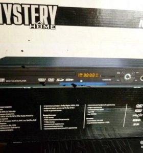 Mystery MDV -734U