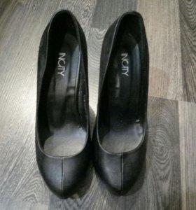 туфли incity