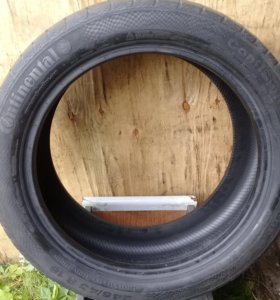 245/45 R18 Continental ContiSportContact 3 1 шт.