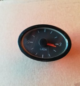 часы на приору