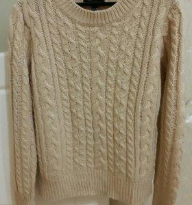 Новый свитер 46 🌹👍
