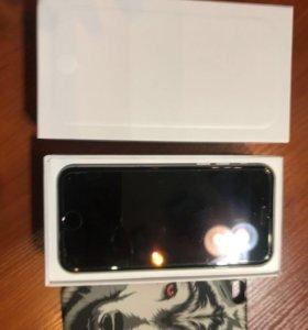 Продам IPhone 6 64 GB