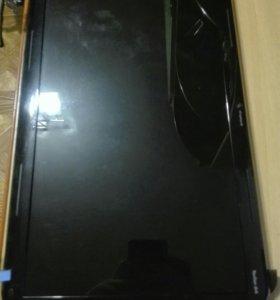 Экран от ноутбука hp pavilion dv6