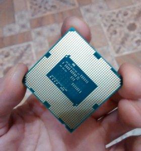 Процессор огонь G3220 s1150