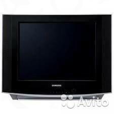 Samsung cs 21