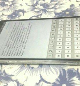 Samsung not3 n9005