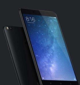 Xiaomi Mi Max 2 4/64 Гарантия