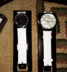 Новые женские часы от Аvon