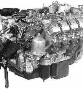 Ремонт двигателей маз камаз мтз и тд