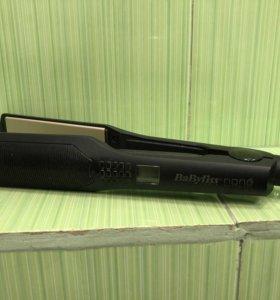 Продаю выпрямитель для волос фирмы BaByliis