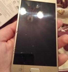 Samsung J5(6)